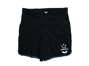 YCTH. Pro Shorts